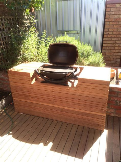 outdoor kitchen table with best 25 bbq table ideas on pinterest diy grill outdoor