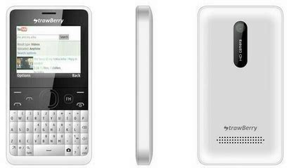 Hp Nokia Gres ini daftar hp 200 ribuan terbaik dari strawberry