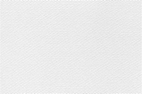 Textured Wall Background textura blanca de pared de cemento descargar fotos gratis