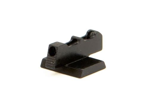 best 1911 sights 10 8 1911 front sight dovetail