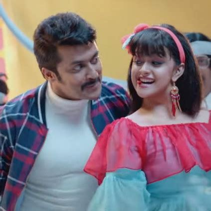 tsk peela peela song video is here