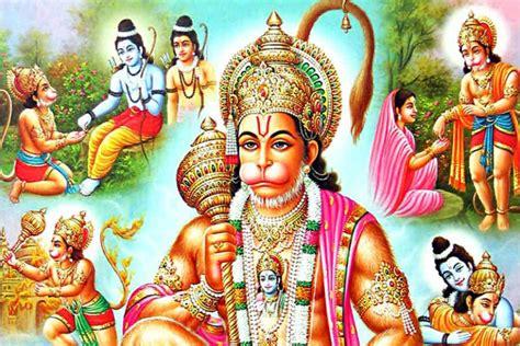 hanumath jayanthi 2014 hanuman jayanti in south india in