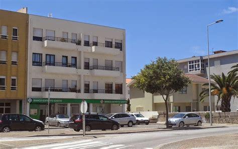cgd vila do conde bancos cgd vila do conde bancos de portugal