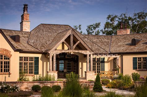 rustic ranch style homes with stone rustic ranch style rustic ranch style home with inspiring kitchen home