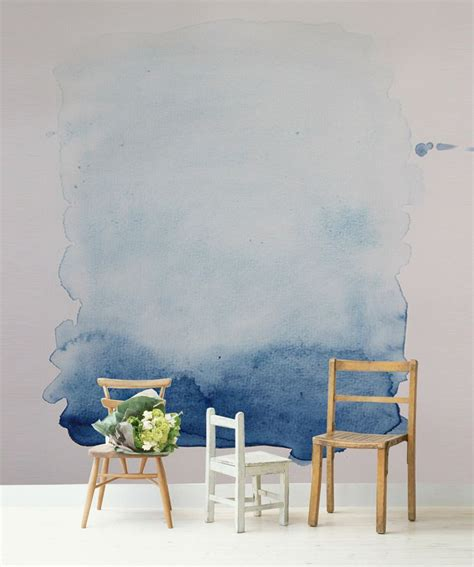 removable wall mural removable wall murals wallpaper gallery