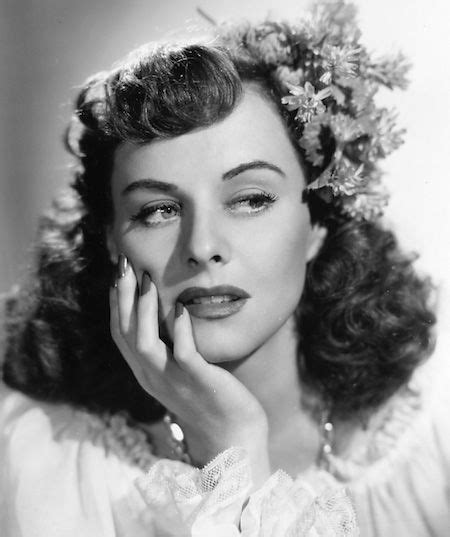 golden age hollywood actress quiz best 25 old hollywood actresses ideas on pinterest