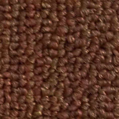 Karpet Meteran Murah Jakarta jual karpet jawa toko karpet roll beli meteran gulungan murah jakarta