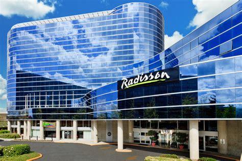 inn airport richmond hotels radisson hotel vancouver airport reviews