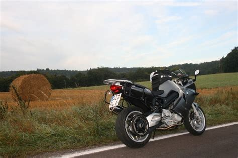 Motorrad Fahren Rheinland Pfalz by Motorrad Touren Motorrad Tour Hunsr 252 Ck Motorrad Fahren Im