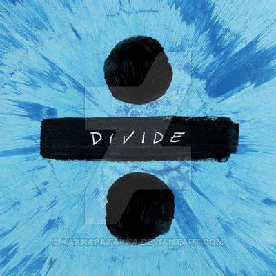 ed sheeran zip file ed sheeran divide album leak download zip by kakkapatakka