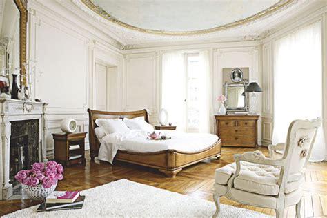 bedrooms from roche bobois bedroom suite bedroom trianon roche bobois luxury