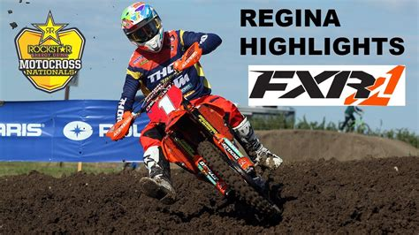 youtube motocross racing 100 motocross racing videos youtube mad skills