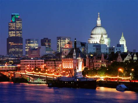 wallpaper mac london 1600x1200 london skyline desktop pc and mac wallpaper