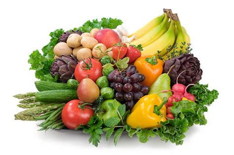 whole grains vegetables and fruits are rich sources of top 10 foods to gain mass corner