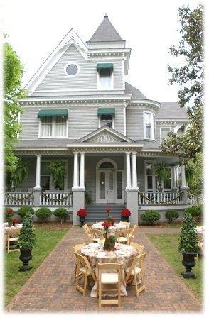 bed and breakfast athens ga 259 best images about victorian homes on pinterest queen