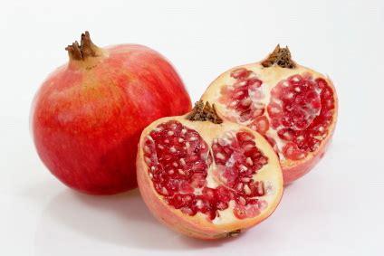 Tanaman Delima Ruby Biji Lunak berbagai macam buah dan manfaatnya buahku