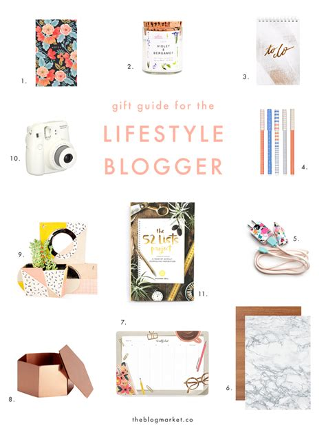 lifestyle blog design 100 lifestyle blog design kids fashion and