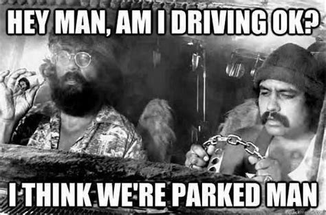 Cheech And Chong Up In Smoke Quotes