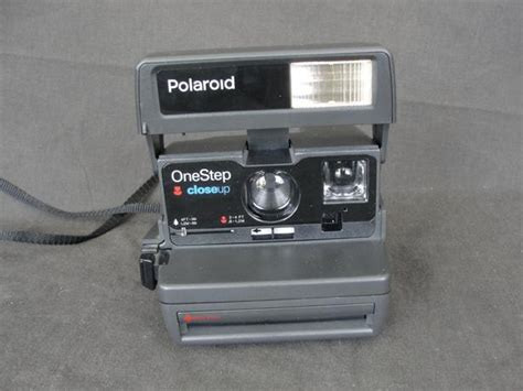 polaroid sale polaroid for sale west kildonan garden city winnipeg