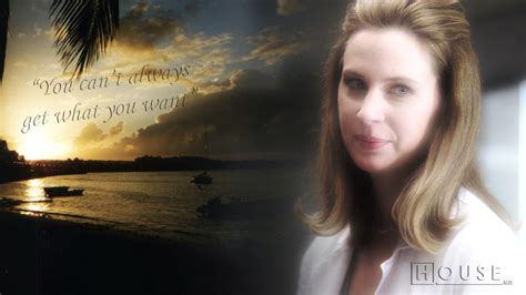 house md amber amber house m d fan art 1524791 fanpop
