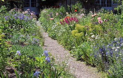Wildlife Garden Ideas Wildlife Garden Design Landscape Gardening Wildlife Garden Pinterest