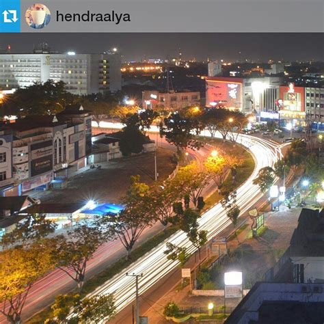 Gopro 4 Pekanbaru pekanbaru streetscape city s transportation images and issued page 4 skyscrapercity