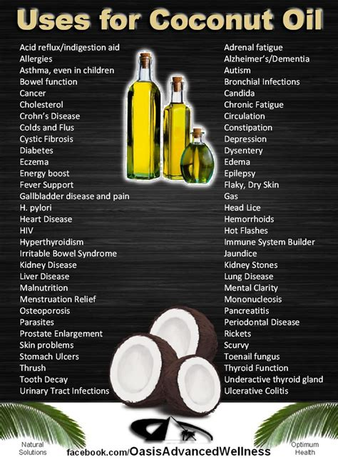 Fatty Liver Detox Coconut Oils by 100 Best Fatty Liver And How To Fix It Images On