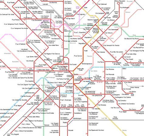 washington dc tram map 1000 images about metro mapas on