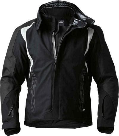Bmw Motorrad Jacket For Sale by Sell Bmw Genuine Motorcycle Motorrad Streetguard 3 Jacket