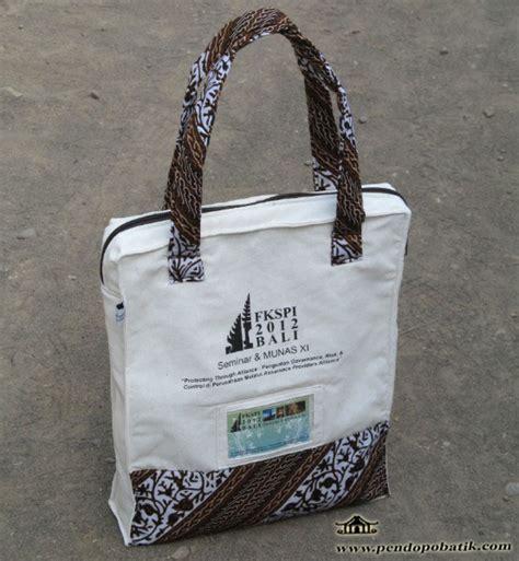 by antokdesign posted in portofolio tagged tas seminar tas seminar dan tas bingkisan lebaran pendopo batik