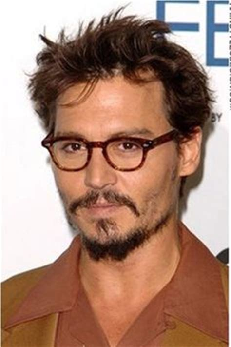 johny b hairstykes 1000 images about celebrity hairstyles men on pinterest