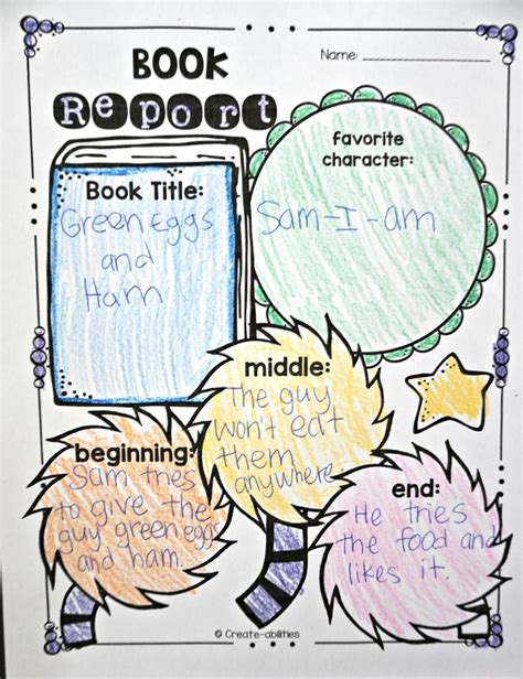 dr seuss book report 1000 images about dr suess on dr seuss