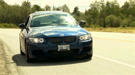 Bmw 335is Review by 2011 Bmw 335is Review