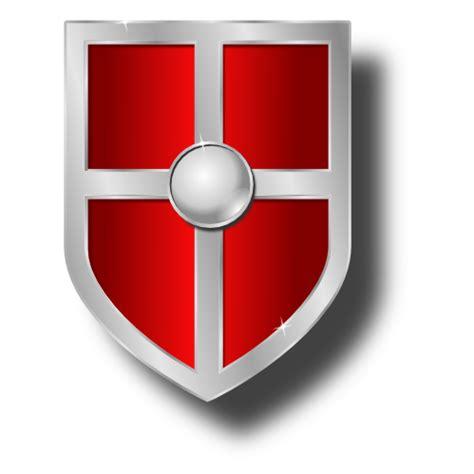 escudos de ouro ou de bronze blog do pr venilton loja do ferreiro de rangergard equipamentos da loja escudos