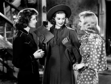film lucy ba katharine hepburn lucille ball and ginger rogers in