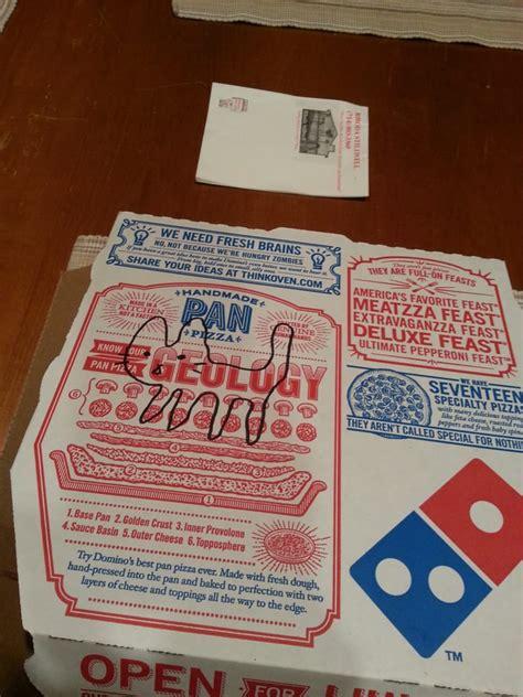 domino pizza di semarang domino s pizza 42 recensioni pizzerie 21172 beach