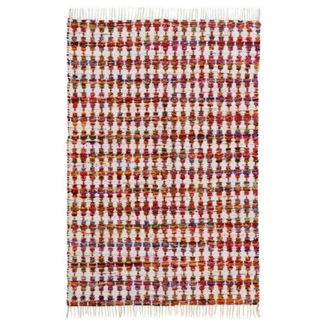 tappeti provenzali tappeto fantasia multicolor mobili etnici shabby chic