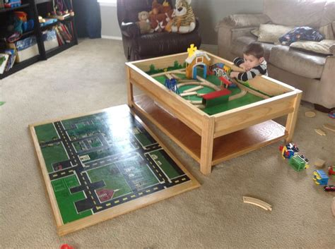 lego table plans lego play table plans woodworking projects plans