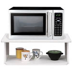 Buy fab home tirana microwave oven stand online in india