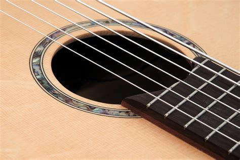 fanned fret 6 string bass 6 string classical string acoustic bass 75 cm scale