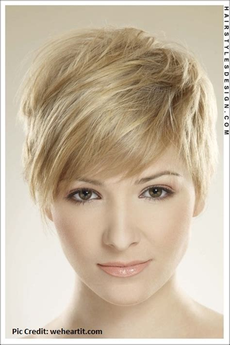 pixie cuts for large heads 11 diy hairstyles in fashion now that turn heads