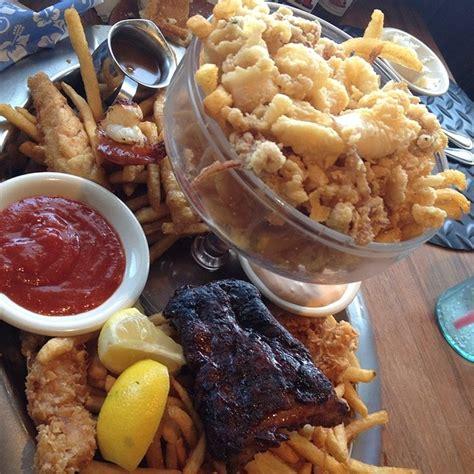 gove boat club menu paradise cove beach cafe restaurant malibu ca opentable
