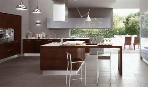 sa kitchen designs italian design experience sa d 233 cor design blog