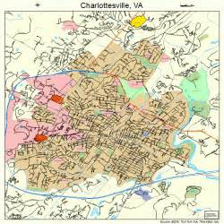 Charlottesville Virginia Map by Charlottesville Va Pictures Posters News And Videos On
