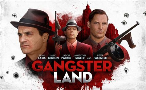 film gangster 2017 watch gangster land 2017 free fmoviesub