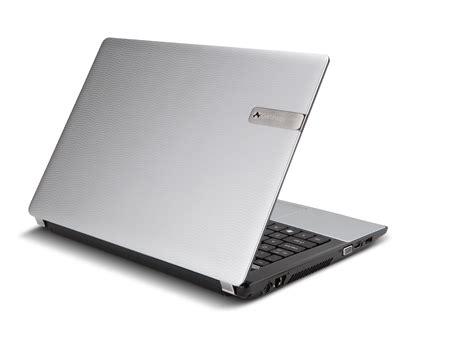 Ram Laptop 3gb gateway i3 laptop with 3gb ram 320gb hdd clickbd
