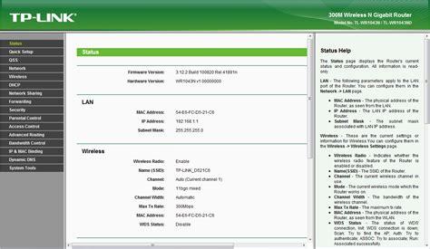 supported devices dd wrt wiki junovan fantin instalando o dd wrt tp link tl wr1043nd