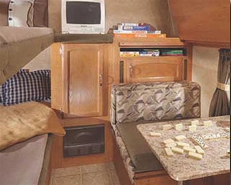 travel trailer with bunk beds 1000 images about cer on pinterest