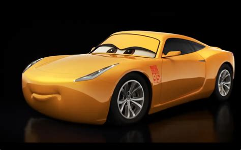 Xmail Tesla Cars Imdb 28 Images Pictures Photos From Cars 2006