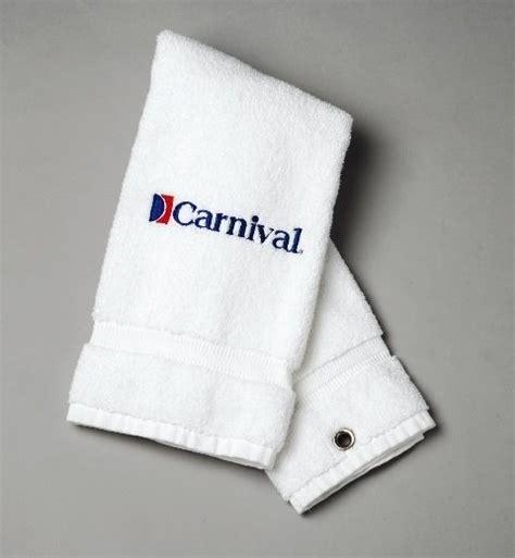 wandschrank 30 x 30 promocional mayoreo toalla 30x30 con tu logo 1